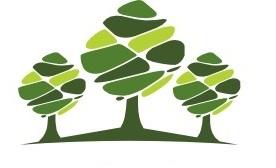 Logo dessin